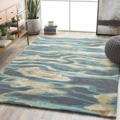 art243-roomscene_201-area-rug.jpg