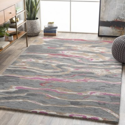art244-roomscene_201-area-rug.jpg