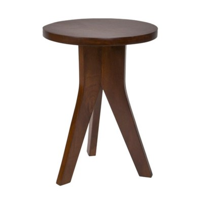 kate-side-table-medium-brown.jpg