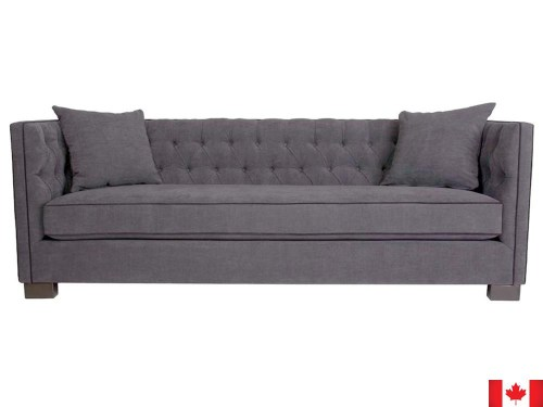 Cameron-Sofa-Front-lightened.jpg
