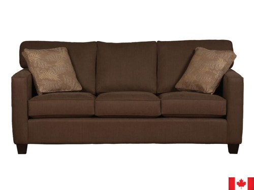 bentley-sofa-front-2.jpg