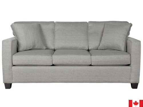 bentley-sofa-front.jpg