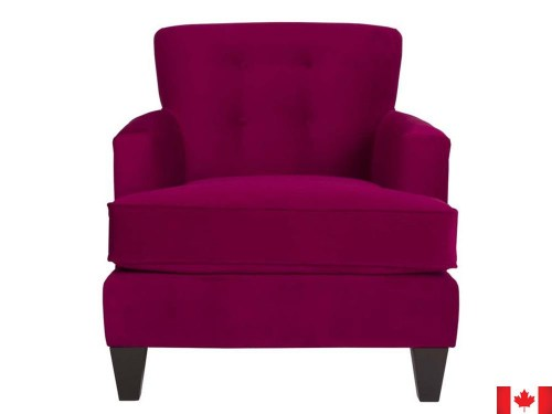 blanche-chair-front.jpg