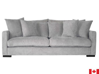 brentwood-sofa-front.jpg