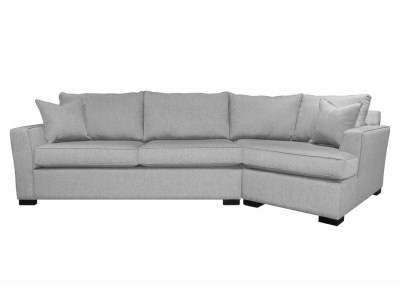 bruce-sofa-with-wedge-front.jpg