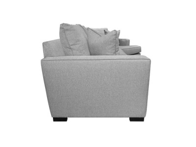 bruce-sofa-with-wedge-side.jpg