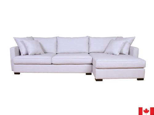 crosby-sectional-front.jpg