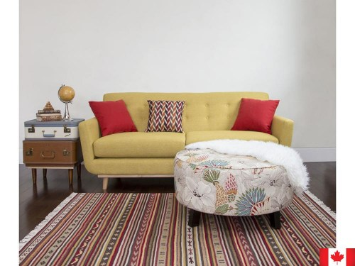 florence-sofa-in-situ.jpg