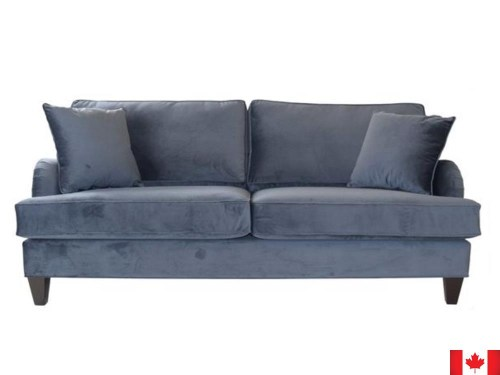 hunter-sofa-front.jpg