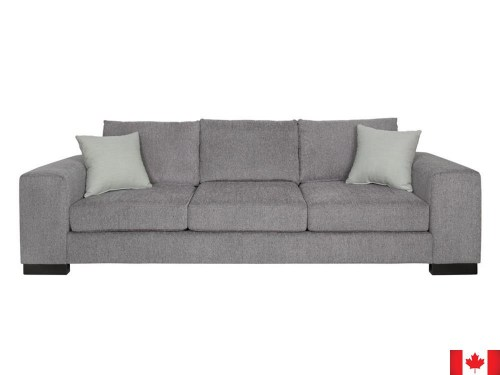 jacob-sofa-front.jpg