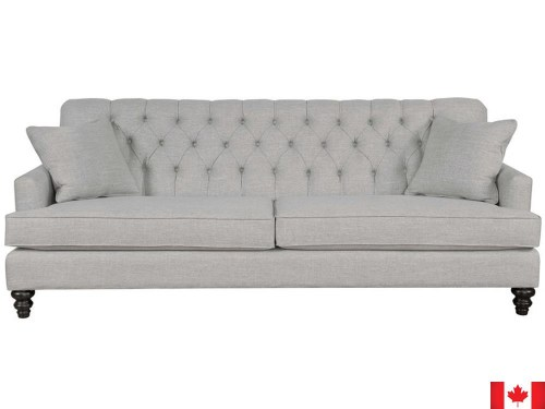 madelyn-sofa-front.jpg