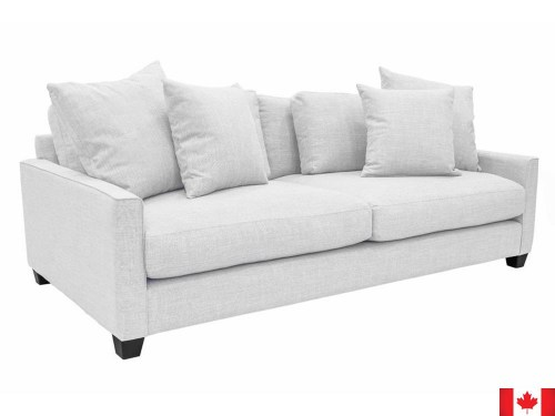 midtown-sofa-angle.jpg