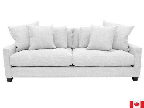 midtown-sofa-front.jpg