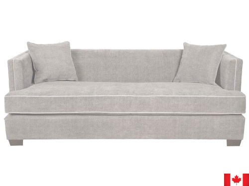 remington-sofa-front-lightened.jpg