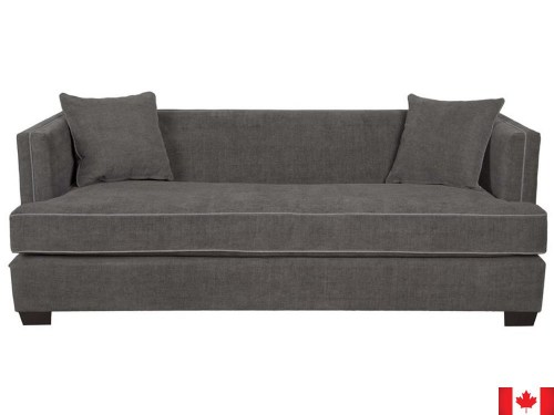 remington-sofa-front.jpg