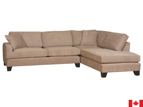 renee-sectional.jpg