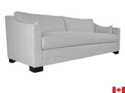 stirling-sofa-angle.jpg