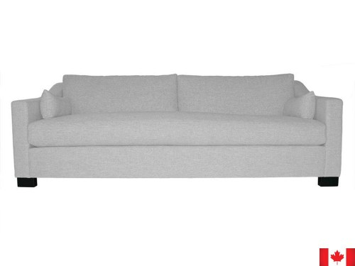 stirling-sofa-front.jpg