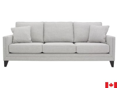 sutton-sofa-front.jpg