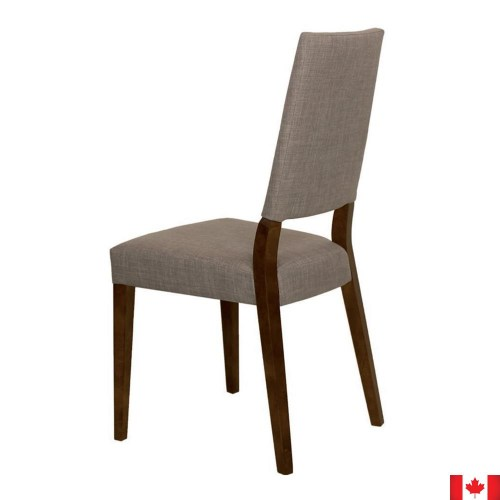 ana-dining-chair-back-b-made-in-canada.jpg