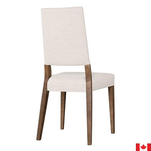 ana-dining-chair-back-made-in-canada.jpg