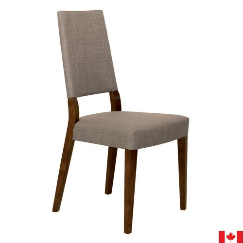 ana-dining-chair-front-b-made-in-canada.jpg