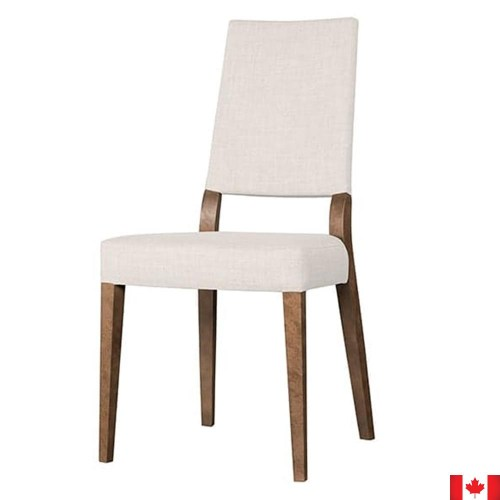 ana-dining-chair-front-made-in-canada.jpg
