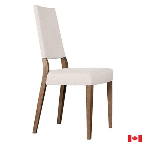 ana-dining-chair-side-a-made-in-canada.jpg