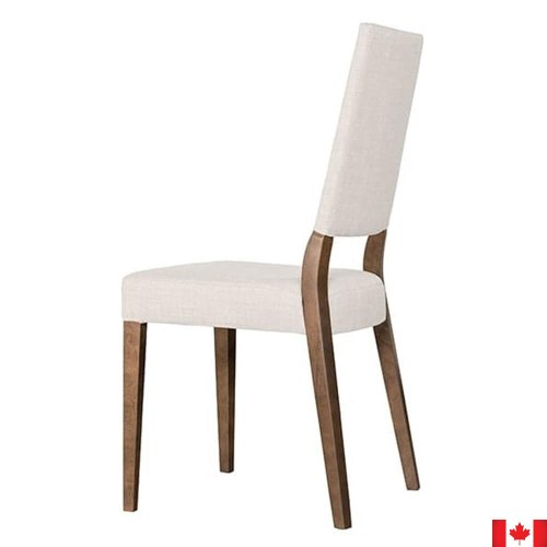 ana-dining-chair-side-b-made-in-canada.jpg