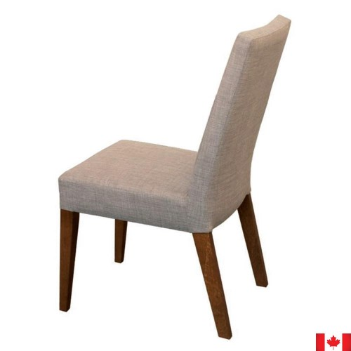 genie-dining-chair-back-b-made-in-canada.jpg