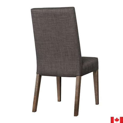 genie-dining-chair-back-made-in-canada.jpg