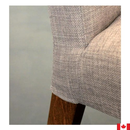 genie-dining-chair-detail-a-made-in-canada.jpg