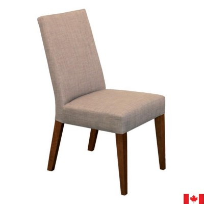 genie-dining-chair-front-b-made-in-canada.jpg
