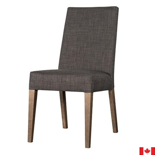 genie-dining-chair-front-made-in-canada.jpg