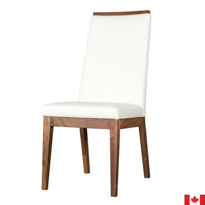 jane-dining-chair-front-made-in-canada.jpg