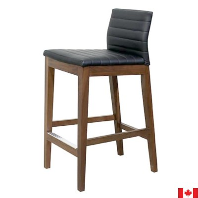 max-stool-angle-adjusted-made-in-canada.jpg