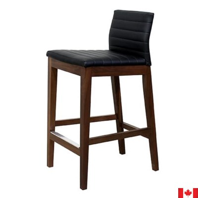max-stool-angle-made-in-canada.jpg