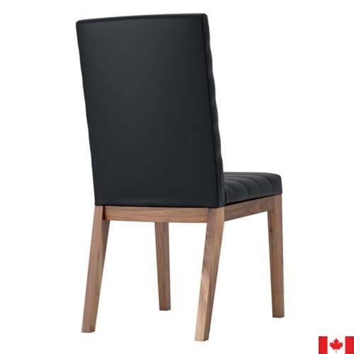 moto-dining-chair-back-black-made-in-canada.jpg