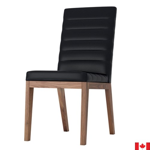moto-dining-chair-front-black-made-in-canada.jpg