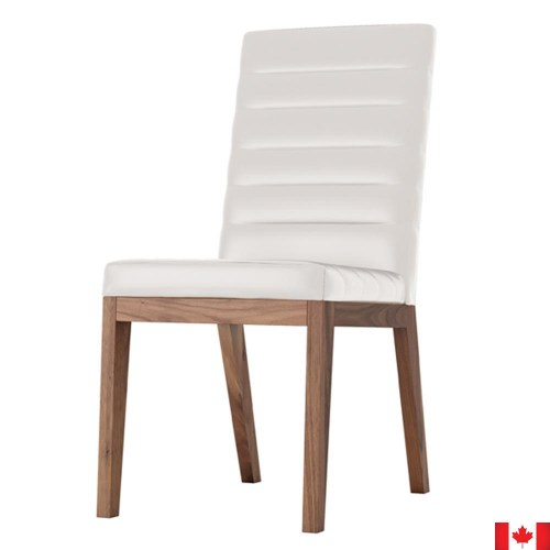 moto-dining-chair-front-white-made-in-canada.jpg