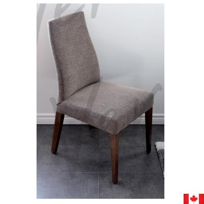 nina-dining-chair-front-b-made-in-canada.jpg