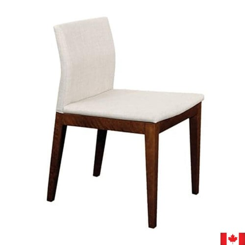 slim-31-dining-chair-front-made-in-canada.jpg