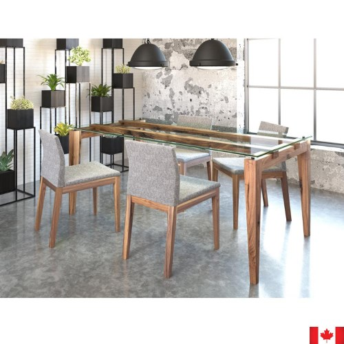 slim-31-dining-chair-in-situ-made-in-canada.jpg