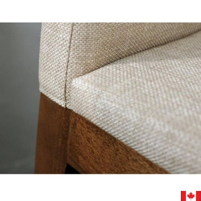 slim-35-dining-chair-detail-b-made-in-canada.jpg