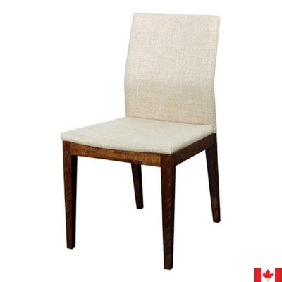 slim-35-dining-chair-front-made-in-canada.jpg