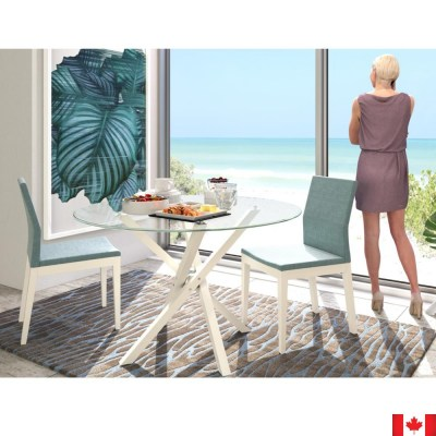 slim-35-dining-chair-in-situ-b-made-in-canada.jpg