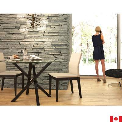 slim-35-dining-chair-in-situ-c-made-in-canada.jpg