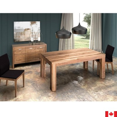 slim-35-dining-chair-in-situ-d-made-in-canada.jpg