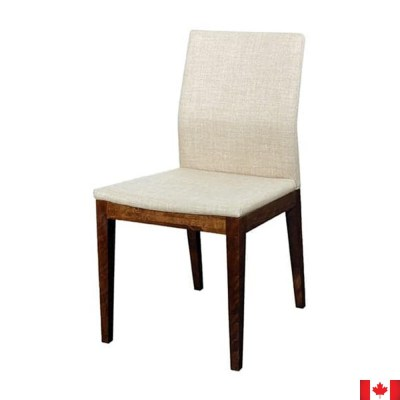 slim-35-dining-chair-made-in-canada.jpg
