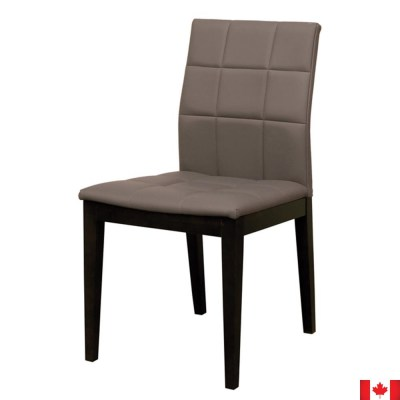 taxi-35-dining-chair-front-a-made-in-canada.jpg